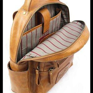 Rawlings Backpack